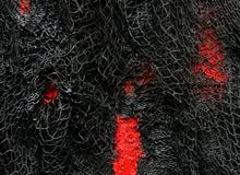 Net Painting I